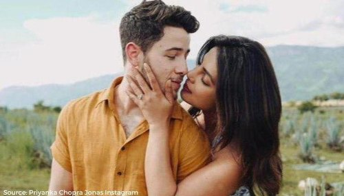 Nick Jonas reacts to critics who blame his happy marriage for his songs being 'subpar'