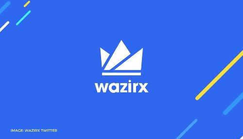 WazirX Deposit not working: Netizens complain about WazirX Deposit issues