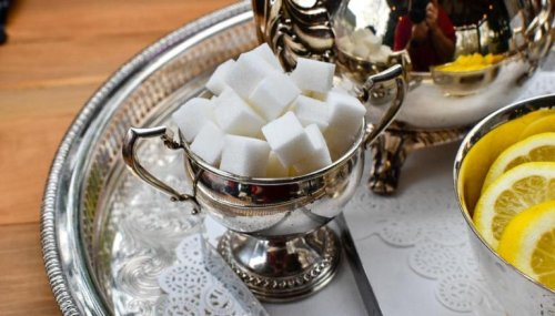 Excessive sugar intake leads to a fatty liver disease, shows a research by IIT Mandi