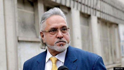 Vijay Mallya bankrupt, declares UK court; Banks allowed to pursue assets worldwide