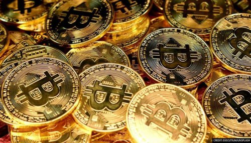 Bitcoin jumps nearly 15% in 3 hours towards $40,000, Ethereum 20% in Week; check details