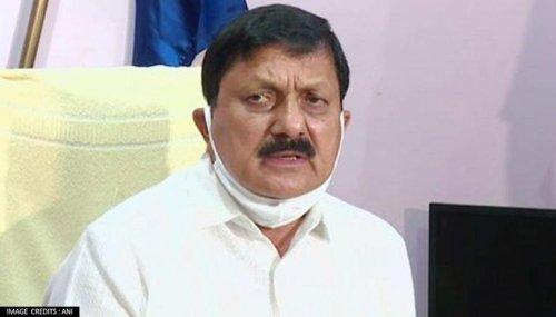 K'taka Home Min asserts passage of 'anti-conversion' bill as MLA alleges mass conversions