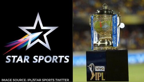 IPL 2021's most watched match belongs to THIS team, recorded most viewership in Hindi
