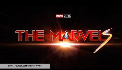 The Marvels: All you need to know about the plot of the all-female-led Avengers-like movie