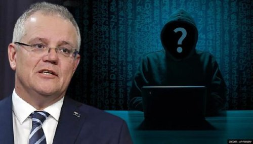Australia passes Surveillance Bill, Police can now hack citizens' devices to screen info