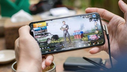 Best gaming phone under 10000: Phones That Offer The Best Gaming Experience in 2021