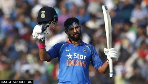Yuvraj Singh donation for Covid-19: Fans query how much has 2011 WC winner contributed