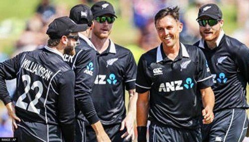 T20 World Cup 2021: New Zealand's full schedule and complete squad for the tournament
