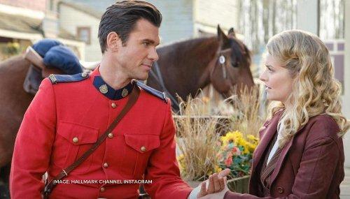 'When Calls The Heart' set to return for season 9, confirms lead star Erin Krakow