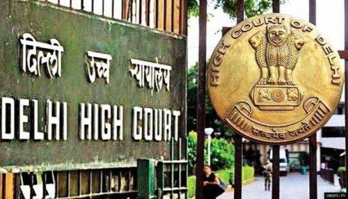 SC & Delhi HC key cases today: From Gandhi family tax matter to Umar Khalid's bail & more