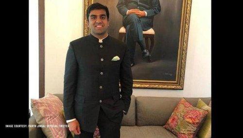 Delhi Capitals owner lauds Maharashtra government for COVID-19 crisis management