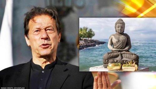 Sri Lankans express angst over Pakistan's demolition of Buddhist heritage