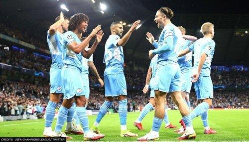 Can Manchester City break this Premier League record vs Southampton today? Check details