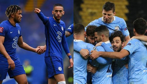 How to watch FA Cup semi-final live in India? Chelsea vs Man City live stream, prediction