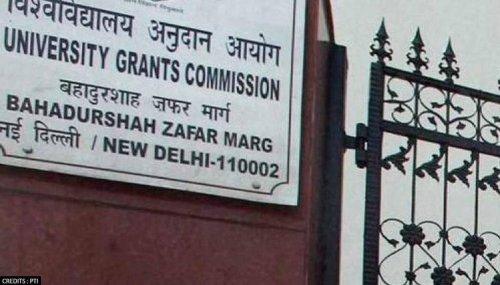 24 universities declared fake by UGC, says Edu Minister Dharmendra Pradhan; Check list