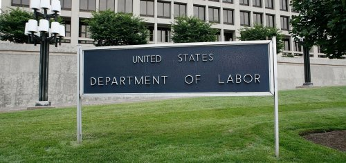 DOL proposal would resurrect 80/20 rule for tipped workers who perform untipped work