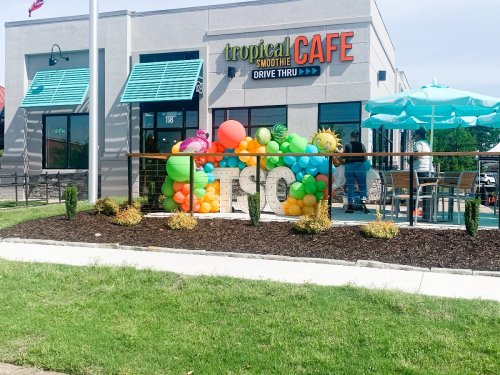 Franchisees are flocking to fast casuals to grow. Here's why.
