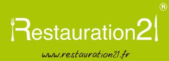 Financez vos projets de transition écologique vers un tourisme durable avec les aides financières de France Relance