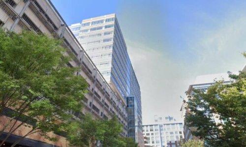 Local tech company relocating headquarters to Reston Town Center