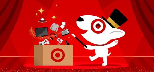 Target, Walmart announce overlapping sales events to rival Amazon