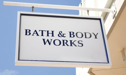 The 15 Best Tips for Saving Money at Bath & Body Works