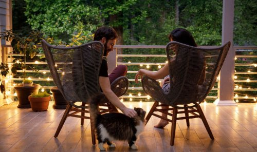 12 Cheap Outdoor Chairs That Will Make You Want to Sit On the Porch The Real Deal by RetailMeNot