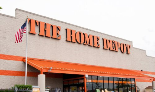 19 Creative and Easy Ways to Save at Home Depot