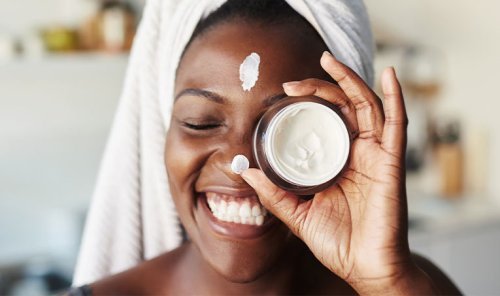 5 Drugstore CeraVe Products That Are Cheap But Effective