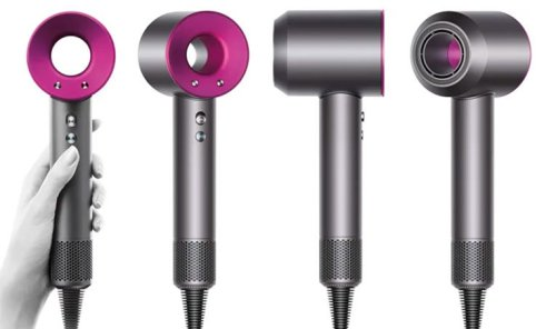 Is the Dyson Supersonic Worth It?