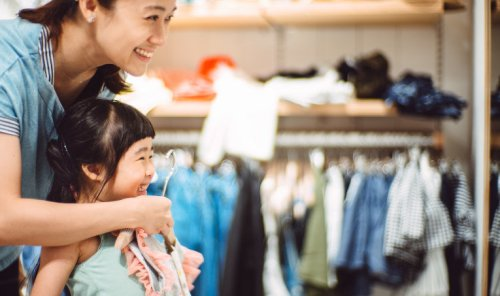 The Best 20 Stores for Cheap Kids' Clothes The Real Deal by RetailMeNot