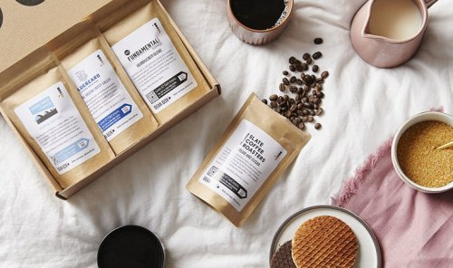 The 8 Best Coffee Subscription Services for Delicious Brew at Home