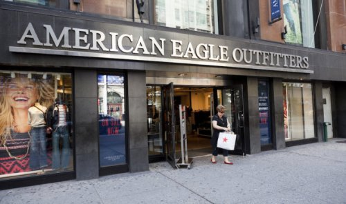 12 Ways to Get Serious Savings at American Eagle