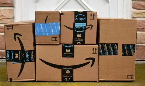 13 Best Ways to Save at Amazon Every Time You Shop