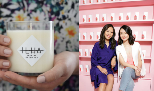 31 Asian-American and Pacific Islander–Owned Brands to Shop and Support