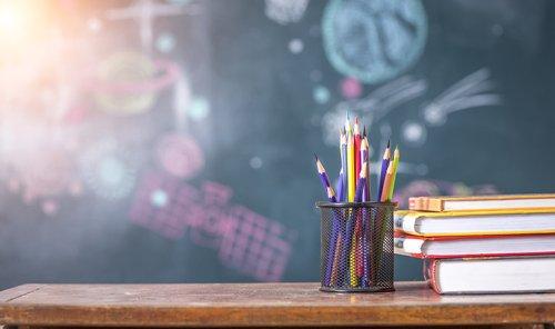National Teacher Appreciation Week Freebies and Deals