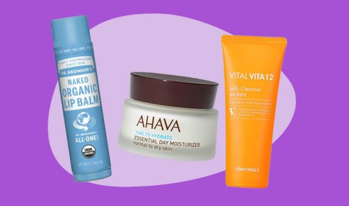 The Best Drunk Elephant Dupes to Save Your Skin and Your Wallet