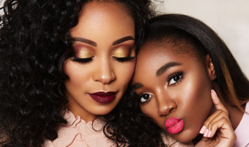 32 Black-Owned Beauty Brands You Need to Know About