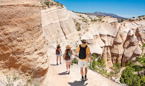 5 Awesome, Underrated Destinations for Your Family's Next Road Trip