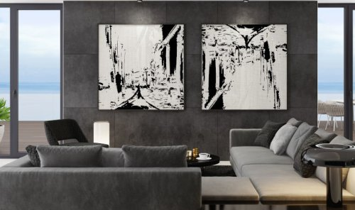 The 7 Best Cheap Canvas Prints to Decorate Every Room in Your House