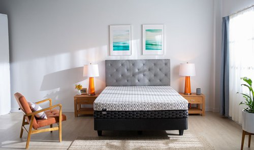 The 22 Best Memorial Day Mattress Sales to Shop so Far