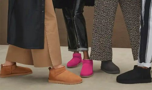 How to Find UGG On Sale — Yes, It's Possible The Real Deal by RetailMeNot