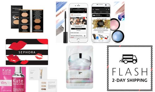 7 Ways to Save Money at Sephora Every Time You Shop