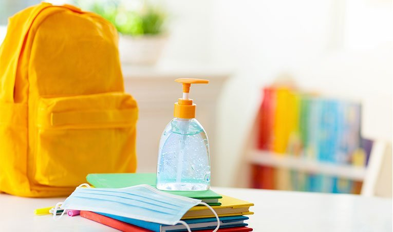 The 50+ Best Back-to-School Deals for School Supplies, Clothing and More