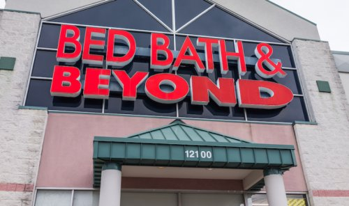 Insider Ways to Save More Money at Bed Bath & Beyond