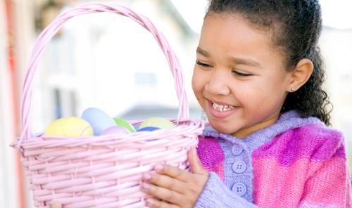 18 Best Easter Basket Stuffers Under $10