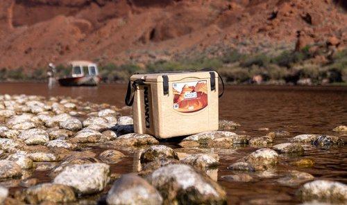 10 Best YETI Alternative Coolers That Won't Break the Bank
