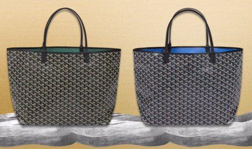 Is the Goyard Tote Worth the Money?