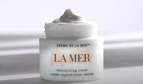 The Ultimate Crème de la Mer Dupes