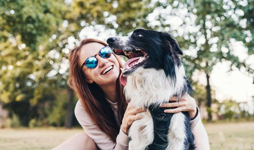 All of the National Pet Month Deals and Freebies 2021