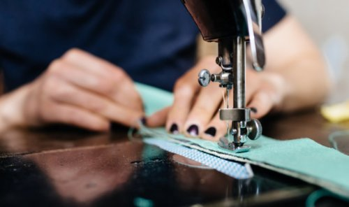 The 7 Best Cheap Sewing Machines